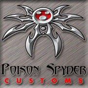 a4.bp.blogspot.com__odaju9oHrtE_Uc4BrezdvRI_AAAAAAAAEPw_g4Xzp6BVOZ4_s180_poison_spyder_customs.jpg