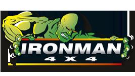 a4.bp.blogspot.com__PRms6dI_Pkw_UJRaBugRJTI_AAAAAAAADjU_IOG5oHUIseM_s1600_ironman_logo.png