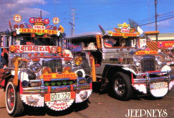 ai1091.photobucket.com_albums_i385_elmermdj_Jeep_20Pics_20for_20Forum_jeepney22.jpg