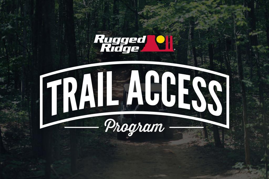 ajpfreek.com_wp_content_uploads_2013_11_Rugged_Ridge_Trail_Access_Program_High_Res_1024x682.jpg