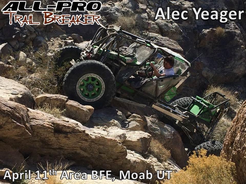 Alec Yeager.jpg