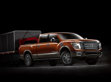 all-new-nissan-titan-xd-2016-towing-capacity-03.jpg