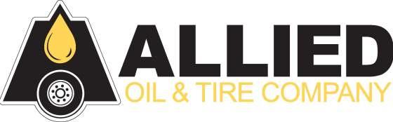 AlliedOilTire-logo.jpg