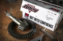 Alloy-USA-Ring-Pinion-Set-for-Jeep-JK-Wranger-High-Res.jpg