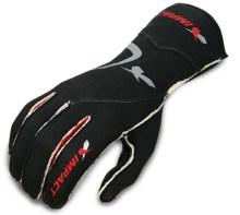 Alpha-Glove-2.jpg