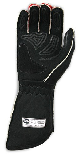 Alpha-Glove-3.jpg
