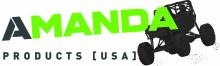 Amanda-Products.jpg