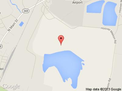 amaps_google_com_maps_api_staticmap_a3a7d83f08dd7e94c49362e9349f8082._.png