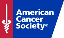 American-Cancer-Society.jpg