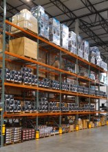 ARB-East-Coast-Warehouse.jpg