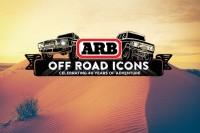 ARB-OffRoadIcon-200x133.jpg