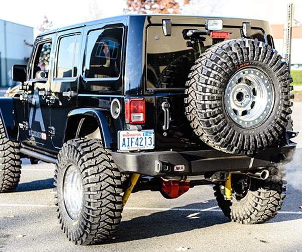 ARB-Rear-Bumper-Jeep-Wrangler-JK-2.jpg