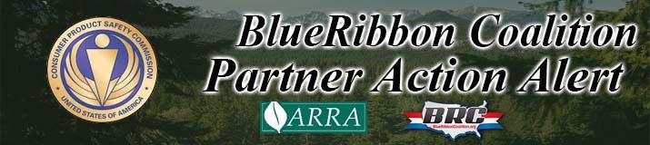 ARRA-BRC-partner-action-alert-banner-11.12.14.jpg