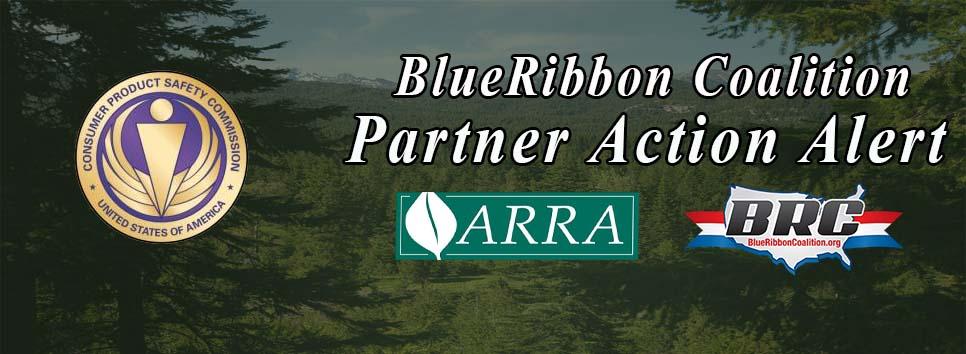ARRA-BRC-partner-action-alert-carousel-11.12.14_1.jpg