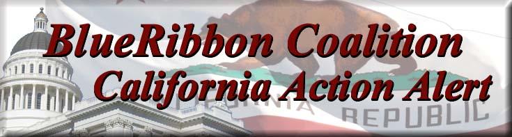 awww.sharetrails.org_public_lands_images_california_state_alert_banner_final.jpg