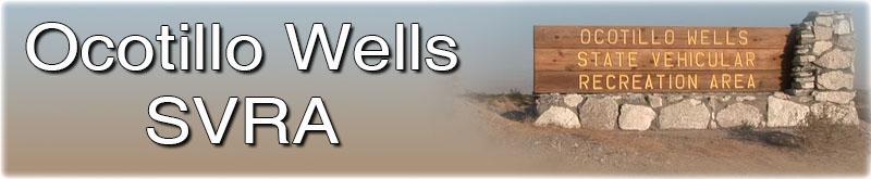awww.sharetrails.org_public_lands_images_ocotillo_wells_svra_banner_1.jpg