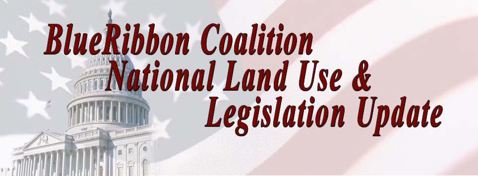 awww.sharetrails.org_sites_default_files_american_flag_capitol2e0263e4eeb7ca50ec4b5e2977a8f65a.jpg