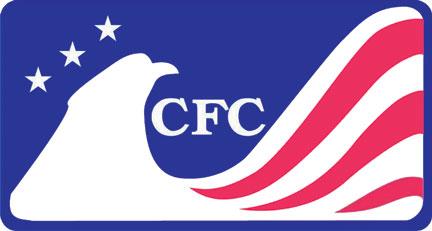 awww.sharetrails.org_sites_default_files_CFC_Logo_web.jpg_d5d12836f1e497b469a9d49ad0f99c5f.jpg