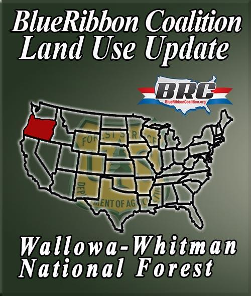 awww.sharetrails.org_sites_default_files_fs_alert_OR_Wallowa_W99a94694d58747bbccabe679f4fb3751.jpg