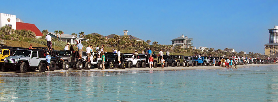 awww.sharetrails.org_sites_default_files_jeep_beach_carousel.j0d68d61b91e329aad66cf713776c67d6.jpg