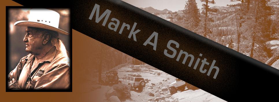 awww.sharetrails.org_sites_default_files_MarkSmith_Carousel.jpg_6ea243710e583dbc96b725978bb068d1.jpg