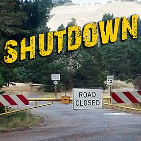 awww.sharetrails.org_sites_default_files_shutdown_thumb.jpg_d99dae667304de4ae9a7904bfe610ad2.jpg