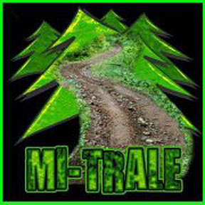 awww.sharetrails.org_sites_default_files_story_MiTRALE_Logo.jpg_e503884b7e50c848511aea36e2ef1056.jpg