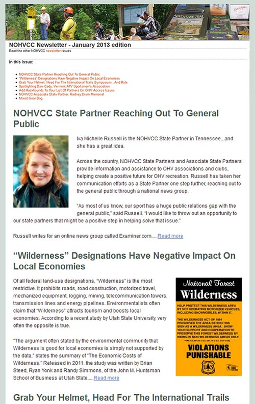 awww.sharetrails.org_sites_default_files_story_NOHVCC_newslettf7a4b4f6f2fe29f3481348b099fb7f83.jpg