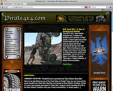 awww.sharetrails.org_sites_default_files_story_PirateScreensho6e431b077d925bc9f961c57191ab0e75.jpg