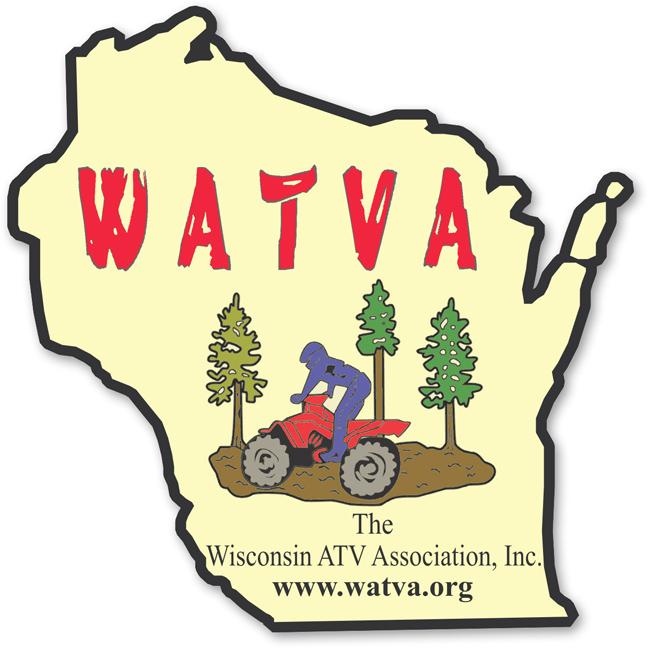 awww.sharetrails.org_sites_default_files_WATVA_Logo_web.jpg_41a174d96d55fa387ec20f3071b02961.jpg