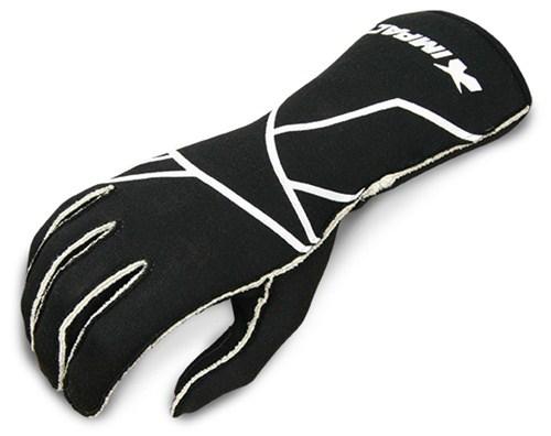 Axis-Glove-2.jpg