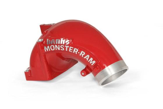 BANKS-POWER-MONSTER-RAM-INTAKE-4.0_-RED-POWDER-COAT-FOR-2007.5-2017-RAM-6.7L.jpg