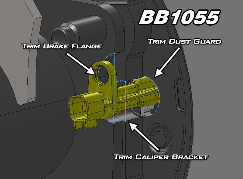 BB1055e.jpg