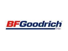 bf-goodrich.jpg