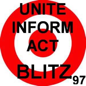 blitz97.jpg