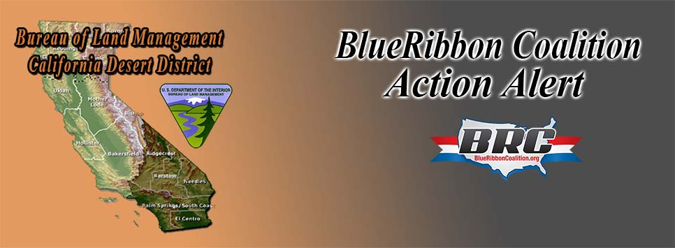 blm-ca-desert-district-action-alert-carousel_0.jpg