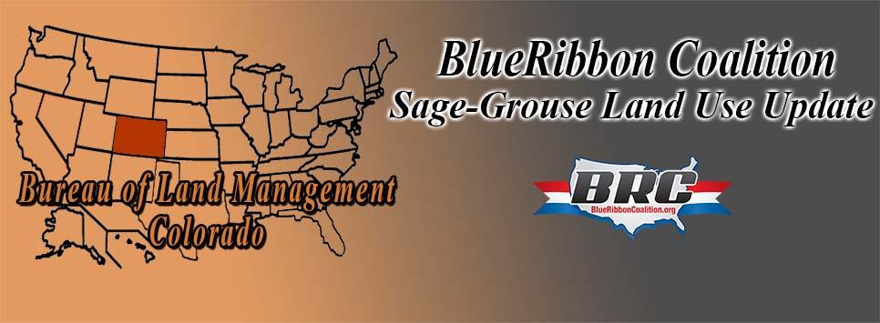 BLM-Colorado-Gunnison-SG-carousel.jpg