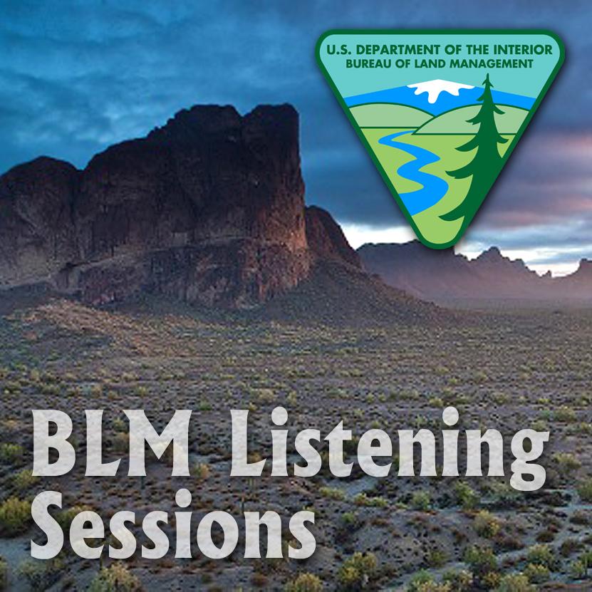 blm-listening_de.jpg