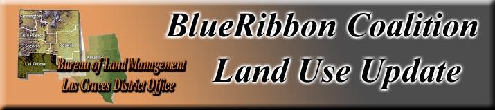 blm-nm-las-cruces-alert-banner.jpg