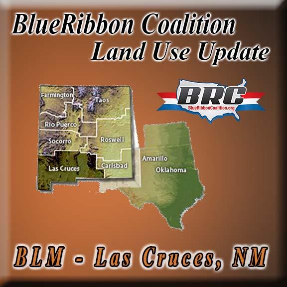 blm-nm-las-cruces-alert-front.jpg