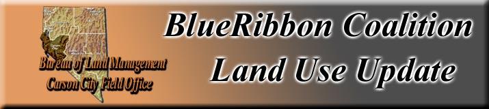 blm-nv-carson-city-alert-banner.jpg