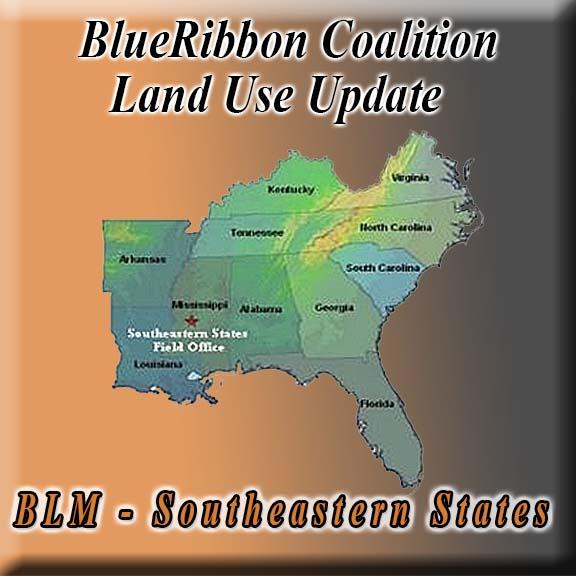 blm-southeastern-states-alert-front_0.jpg