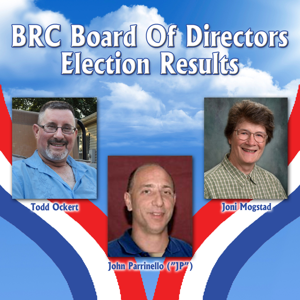 BoD%20Election%20Results%20sq.jpg