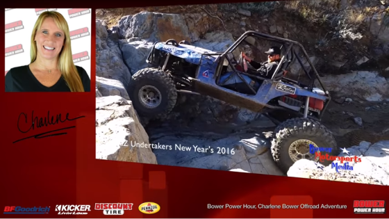 Bower-Power-Hour-E36-Arizona-Wheeling.png