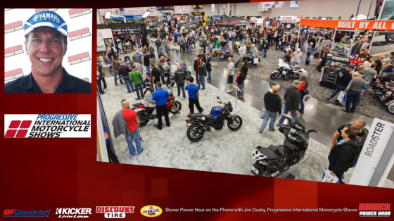 Bower-Power-Hour-E36-International-Motorcycle-Shows.png