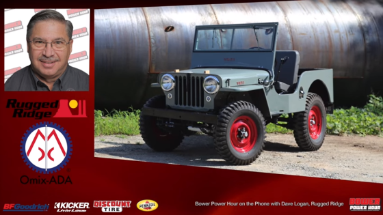 Bower-Power-Hour-E36-Jeep-Collection.png