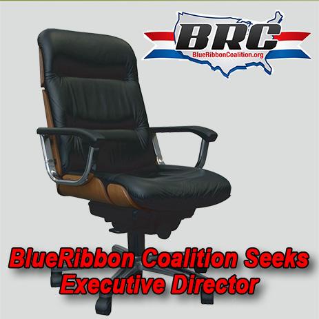 BRC-exdir-ad-image-09.04.14_0.jpg