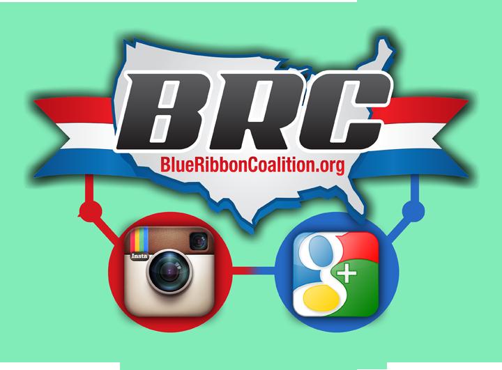 BRC-Instagram-GPlus_web.png