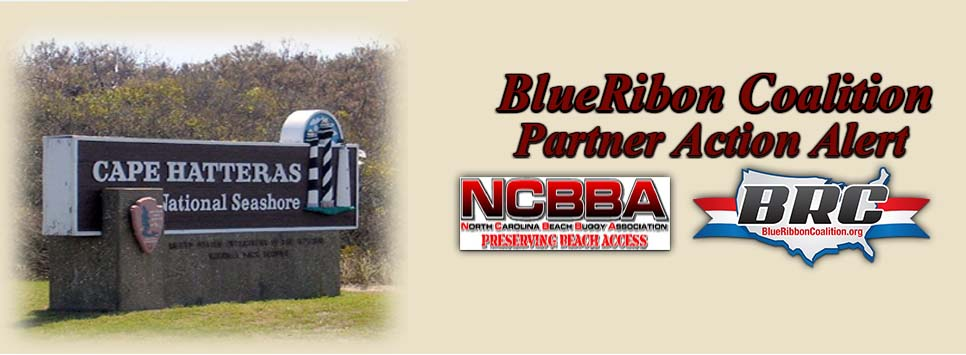 BRC-NCBBA-cape-hatteras-partner-alert-carousel.jpg
