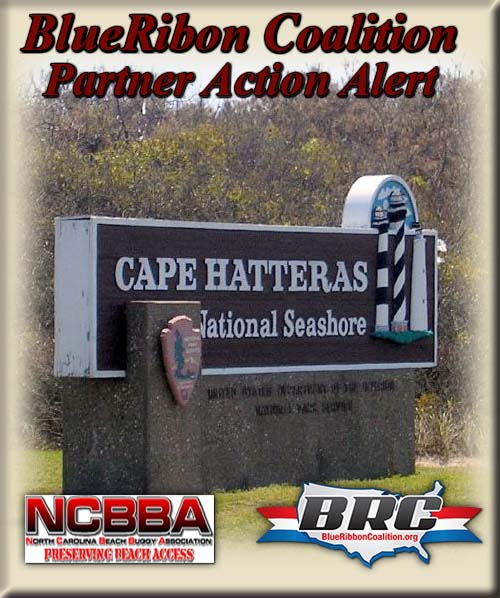 BRC-NCBBA-cape-hatteras-partner-alert-front.jpg